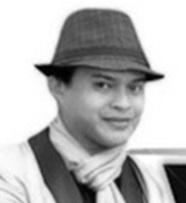 Leo Udtohan